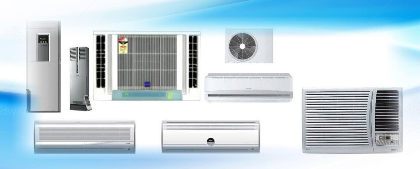 AC Repair Vasant Kunj, Vasant Vihar, 9810801294 ...